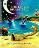 The Little Brass Bell image